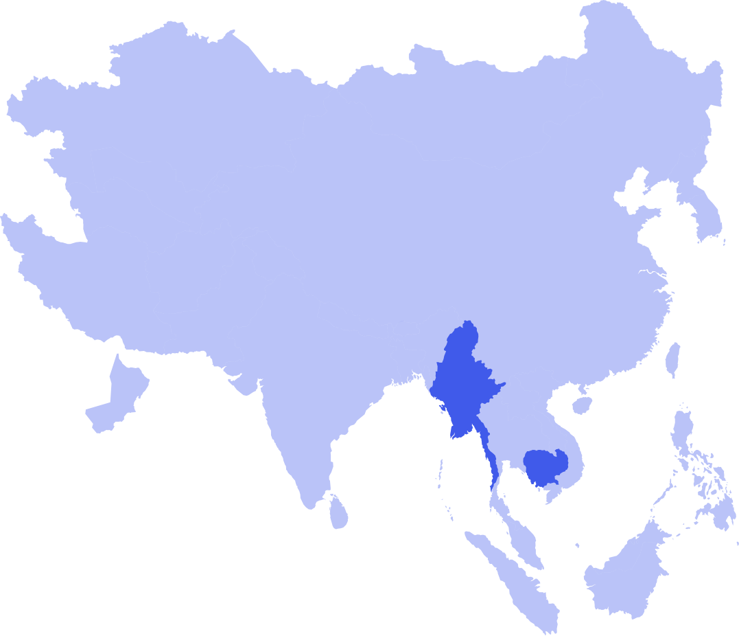 Pharma FMCG distributorin Myanmar Cambodia| FairDeal Co , Ltd Myanmar