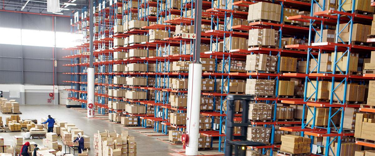 FMCG Pharma distributor in Myanmar Cambodia | FairDeal Co , Ltd Myanmar